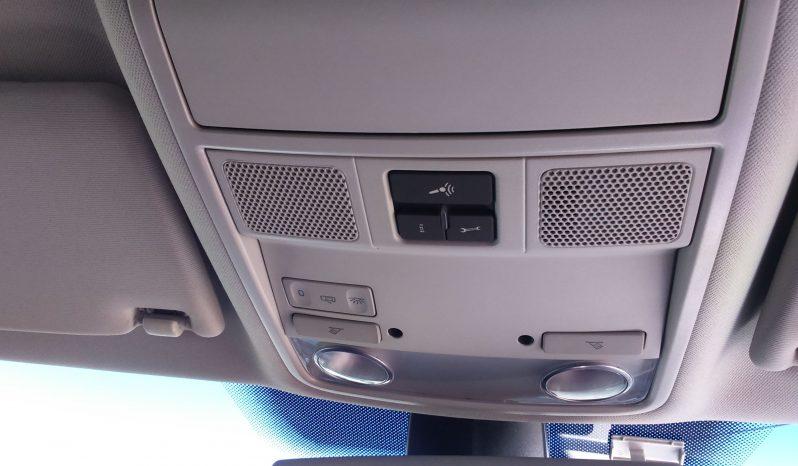 Volkswagen Passat 2.0 TDI 140 CV cheio