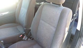 Opel Zafira 1.6i  16v 100 cv 7 Lugares cheio