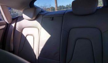 A5 Sportback 2.0 TDi 170 CV cheio