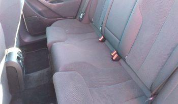 Volkswagen Passat 2.0 Tdi 140cv completo