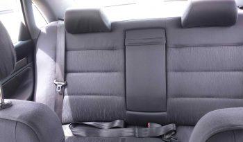 Audi A4 1.9 TDI cheio