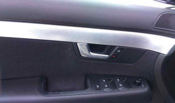 Audi A4 2.0 TDI Sport Advance Multi. cheio