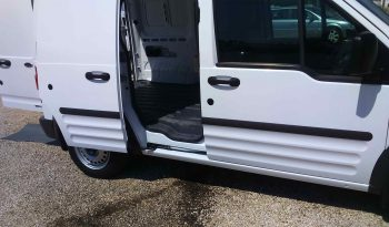 Ford Transit Connect 1.8 tdci cheio