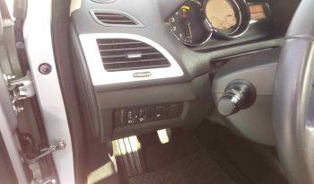 Renault Megane Dynamique 1.5 dci cheio