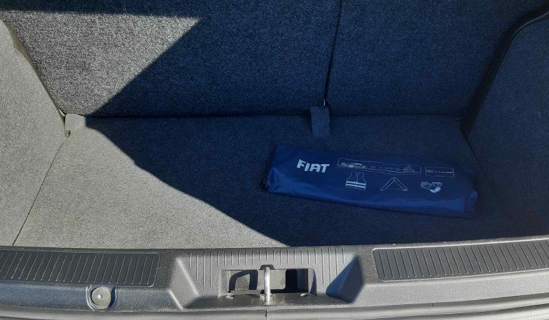 Fiat Punto 13 Miltijet completo