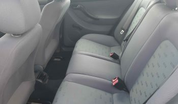 Seat Leon 1.9 Tdi completo