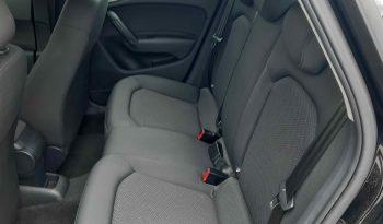 Audi A1 1.6 TDI 105 CV completo