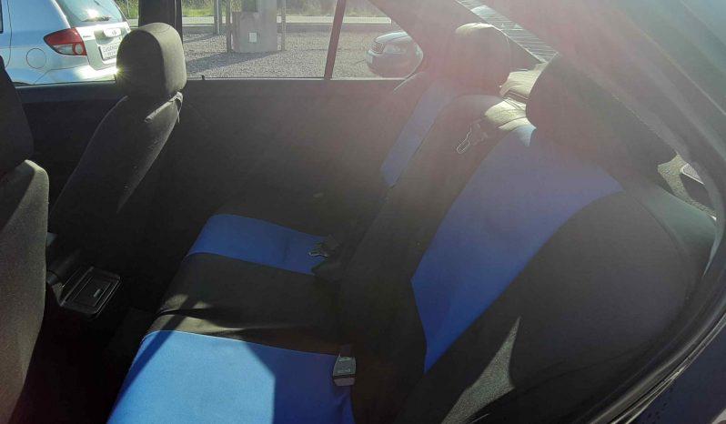 BMW 318 tds completo